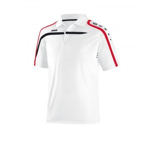 jako-performance-poloshirt-kurzarmshirt-polo-herrenpolo-herrenshirt-teamwear-vereine-weiss-schwarz-f00-6397.png