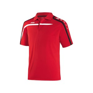 jako-performance-poloshirt-top-teamsport-t-shirt-f01-rot-weiss-6397.jpg