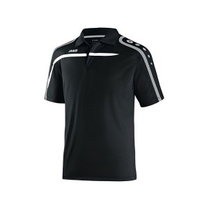 jako-performance-poloshirt-top-teamsport-t-shirt-f08-schwarz-weiss-6397.png