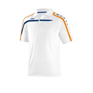 jako-performance-poloshirt-top-teamsport-t-shirt-f19-weiss-blau-6397.jpg