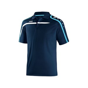 jako-performance-poloshirt-top-teamsport-t-shirt-f45-blau-weiss-6397.jpg