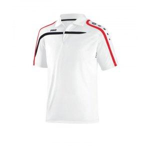 jako-performance-poloshirt-kurzarmshirt-shirt-polo-kinderpoloshirt-kids-children-weiss-schwarz-f00-6397.jpg