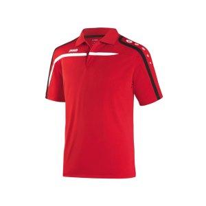 jako-performance-poloshirt-kurzarmshirt-shirt-polo-kinderpoloshirt-kids-children-rot-weiss-f01-6397.jpg