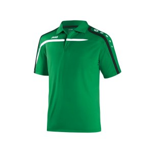 jako-performance-poloshirt-kurzarmshirt-shirt-polo-kinderpoloshirt-kids-children-gruen-weiss-f06-6397.png