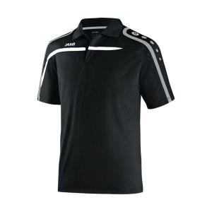 jako-performance-poloshirt-kurzarmshirt-shirt-polo-kinderpoloshirt-kids-children-schwarz-weiss-f08-6397.jpg