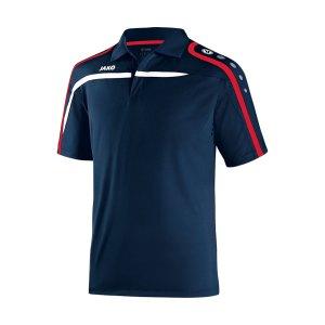 jako-performance-poloshirt-kurzarmshirt-shirt-polo-kinderpoloshirt-kids-children-blau-weiss-f09-6397.jpg