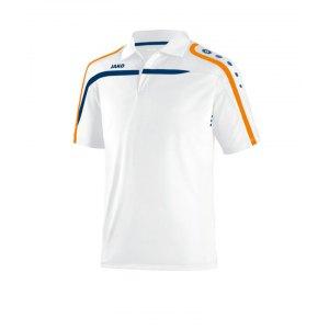 jako-performance-poloshirt-kurzarmshirt-shirt-polo-kinderpoloshirt-kids-children-weiss-blau-f19-6397.jpg