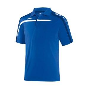 jako-performance-poloshirt-kurzarmshirt-shirt-polo-kinderpoloshirt-kids-children-blau-weiss-f49-6397.jpg
