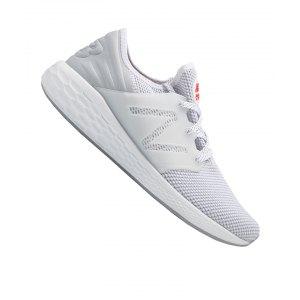 new-balance-mcruz-running-weiss-f3-laufschuh-run-runningschuh-shoe-640611-60.jpg