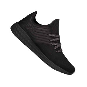 new-balance-mcrzd-sneaker-schwarz-f8-lifestyle-freizeit-strassenschuhe-streetwear-turnschuhe-640621-60.png