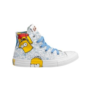 converse-chuck-taylor-as-hi-sneaker-kids-blau-lifestyle-schuhe-kinder-sneakers-641391c.png