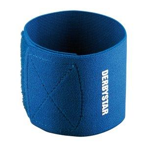 derbystar-schienbeinschuetzer-halter-blau-f600-equipment-schienbeinschoner-6430.png