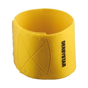 derbystar-schienbeinschuetzer-halter-gelb-f500-equipment-schienbeinschoner-6430.png