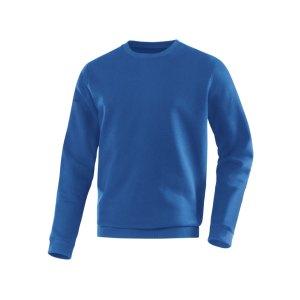 jako-team-sweat-sweatshirt-fussball-lifestyle-freizeit-pullover-f04-blau-6433.png