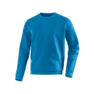 jako-team-sweat-sweatshirt-fussball-lifestyle-freizeit-pullover-f89-blau-6433.jpg