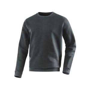 jako-team-sweat-sweatshirt-fussball-lifestyle-freizeit-pullover-f21-grau-6433.jpg