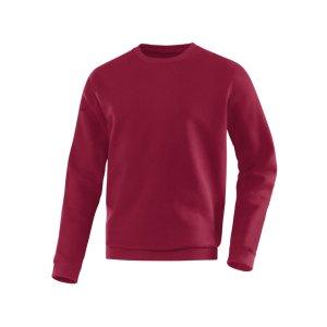 jako-team-sweat-sweatshirt-fussball-lifestyle-freizeit-pullover-f14-dunkelrot-6433.png