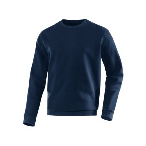 jako-team-sweat-sweatshirt-fussball-lifestyle-freizeit-pullover-f09-dunkelblau-6433.jpg