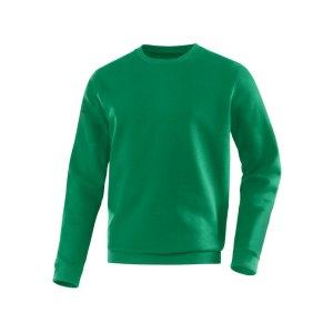 jako-team-sweat-sweatshirt-fussball-lifestyle-freizeit-pullover-f06-gruen-6433.jpg