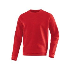 jako-team-sweat-sweatshirt-fussball-lifestyle-freizeit-pullover-f01-rot-6433.jpg