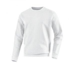 jako-team-sweat-sweatshirt-fussball-lifestyle-freizeit-pullover-f00-weiss-6433.png