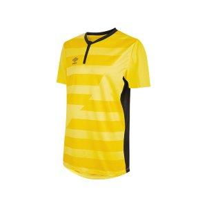 umbro-vision-jersey-trikot-kurzarm-gelb-f0lh-64395u-fussball-teamsport-textil-trikots-ausruestung-mannschaft.jpg