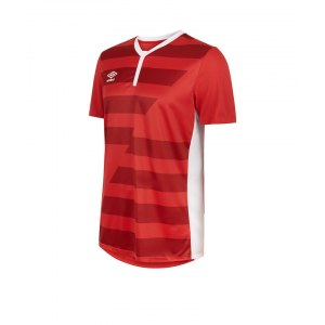 umbro-vision-jersey-trikot-kurzarm-rot-f7ra-64395u-fussball-teamsport-textil-trikots-ausruestung-mannschaft.png