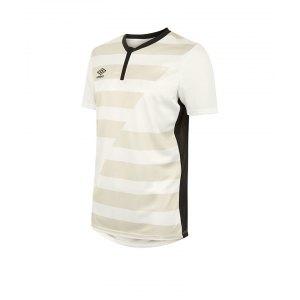 umbro-vision-jersey-trikot-kurzarm-weiss-f002-64395u-fussball-teamsport-textil-trikots-ausruestung-mannschaft.png