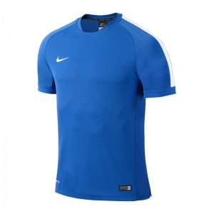 nike-squad-15-flash-training-top-t-shirt-trainingsshirt-herrenshirt-sport-men-herren-maenner-blau-f463-644665.jpg
