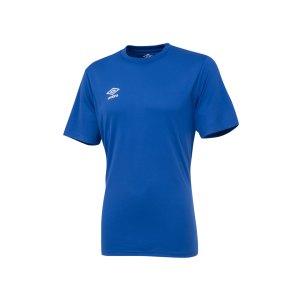 umbro-club-jersey-trikot-kurzarm-blau-feh2-64501u-fussball-teamsport-textil-trikots-ausruestung-mannschaft.png