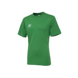 umbro-club-jersey-trikot-kurzarm-gruen-feh3-64501u-fussball-teamsport-textil-trikots-ausruestung-mannschaft.png