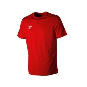 umbro-club-jersey-trikot-kurzarm-rot-f7ra-64501u-fussball-teamsport-textil-trikots-ausruestung-mannschaft.png