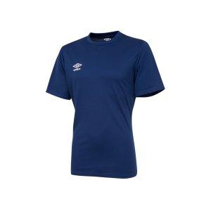 umbro-club-jersey-trikot-kurzarm-dunkelblau-fera-64501u-fussball-teamsport-textil-trikots-ausruestung-mannschaft.png