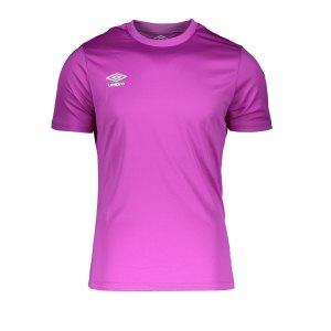 umbro-club-trikot-lila-febk-fussball-teamsport-textil-trikots-64501u.png