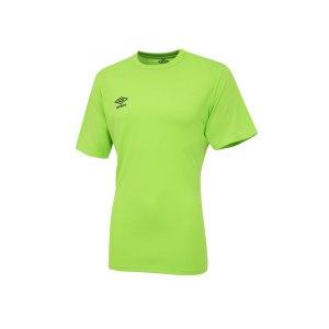 umbro-club-jersey-trikot-kurzarm-kids-gruen-fdh6-64502u-fussball-teamsport-textil-trikots-ausruestung-mannschaft.jpg