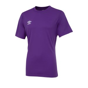 umbro-club-jersey-trikot-kurzarm-kids-lila-febk-fussball-teamsport-textil-trikots-64502u.png