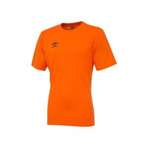 umbro-club-jersey-trikot-kurzarm-kids-orange-f37i-64502u-fussball-teamsport-textil-trikots-ausruestung-mannschaft.jpg