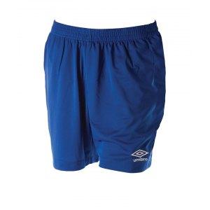 umbro-new-club-short-blau-feh2-64505u-fussball-teamsport-textil-shorts-mannschaft-ausruestung-ausstattung-team.png