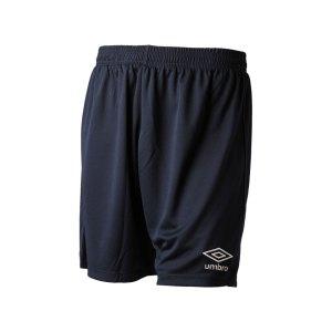 umbro-new-club-short-dunkelblau-ftwn-64505u-fussball-teamsport-textil-shorts-mannschaft-ausruestung-ausstattung-team.jpg