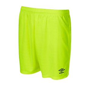 umbro-new-club-short-gelb-ffsz-fussball-teamsport-textil-shorts-64505u.png