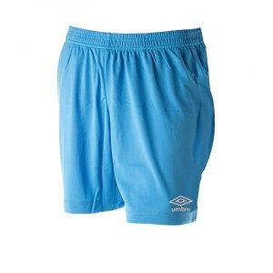umbro-new-club-short-hellblau-f31b-64505u-fussball-teamsport-textil-shorts-mannschaft-ausruestung-ausstattung-team.jpg