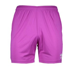 umbro-new-club-short-lila-febk-fussball-teamsport-textil-shorts-64505u.jpg