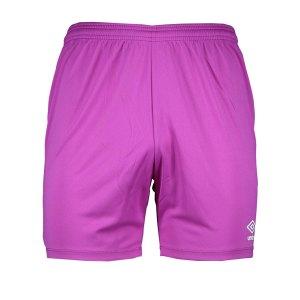 umbro-new-club-short-lila-febk-fussball-teamsport-textil-shorts-64505u.jpg