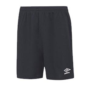 umbro-new-club-short-schwarz-fr97-fussball-teamsport-textil-shorts-64505u.png