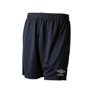 umbro-new-club-short-kids-dunkelblau-ftwn-64506u-fussball-teamsport-textil-shorts-kurze-hose-teamsport-spiel-training-match.png