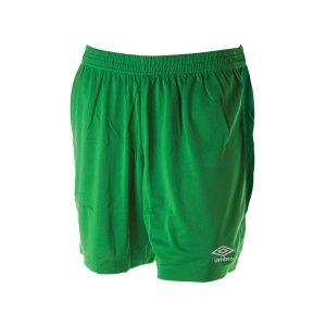 umbro-new-club-short-kids-gruen-feh3-64506u-fussball-teamsport-textil-shorts-kurze-hose-teamsport-spiel-training-match.jpg