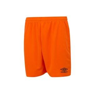umbro-new-club-short-kids-orange-f37i-64506u-fussball-teamsport-textil-shorts-kurze-hose-teamsport-spiel-training-match.jpg
