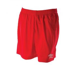 umbro-new-club-short-kids-rot-f7ra-64506u-fussball-teamsport-textil-shorts-kurze-hose-teamsport-spiel-training-match.jpg