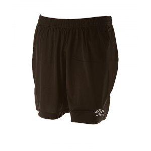 umbro-new-club-short-kids-schwarz-f005-64506u-fussball-teamsport-textil-shorts-kurze-hose-teamsport-spiel-training-match.jpg