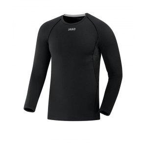 jako-compression-2-0-longsleeve-underwear-unterziehwaesche-teamsport-mannschaft-f08-6451.png
